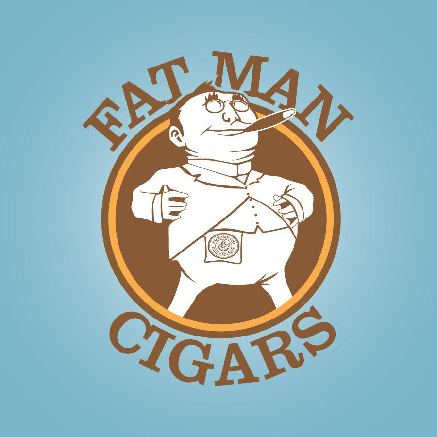 FatManCigars_thumb