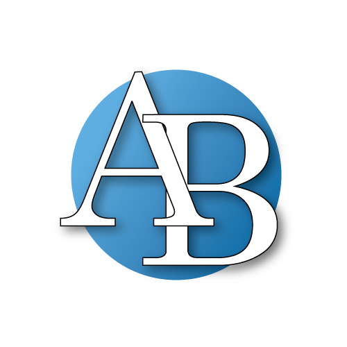 ab-logo-final