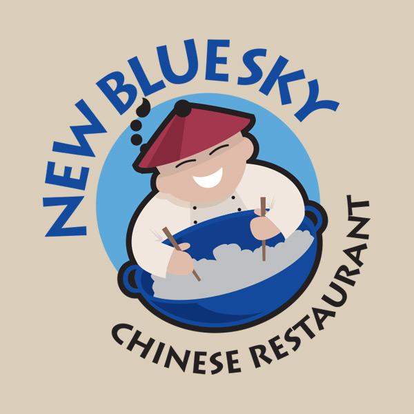 newbluesky_logo1